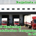 list of marketing distribution companies in nigeria