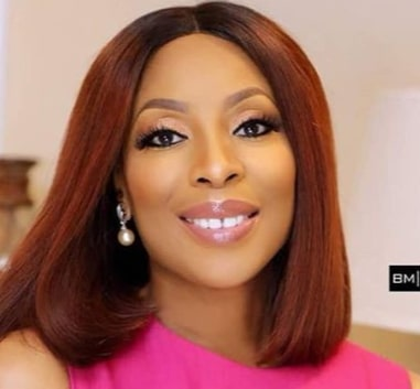 mo abudu net worth