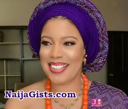 monalisa chinda domestic violence
