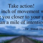 Movement: The Untold Secret Of The Most Successful People In The World