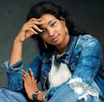 nigerian actress alcohol addict