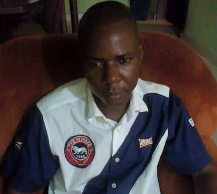 nigerian auchi poly lecturer commits suicide