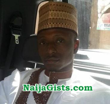 nigerian doctor raped patient sokoto