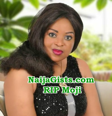 nigerian woman commits suicide cairo egypt