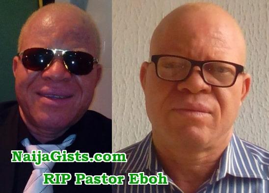 pastor killed fulani gunmen benin sagamu