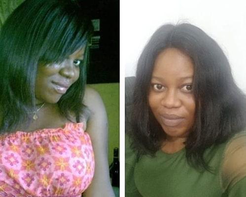 tumi suara nigerian lady dropped suicide note
