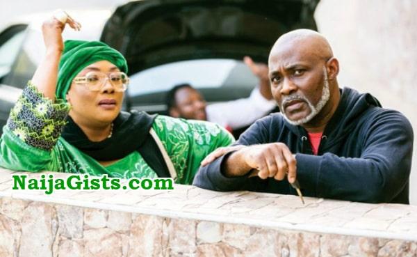 zero hour nollywood movie