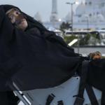 Munira Abdulla out coma