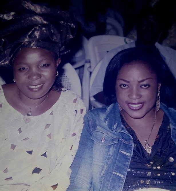 bisola alanu producer dead