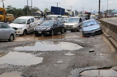 driver passengers kidnapped obajana kabba kogi