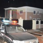 efcc recovers charms yahoo boys mansions