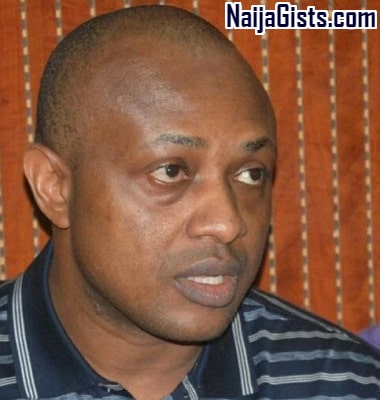 evans kidnapper refuses hire lawyer