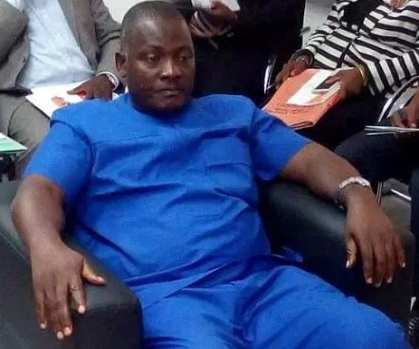 fg orders innoson boss arrested