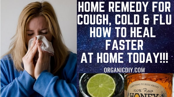 how to stop coughing one day