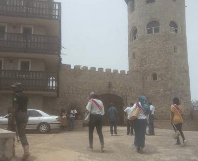 kajuru castle victims