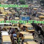nigeria life toxic
