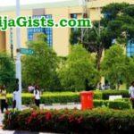 nigerian universities 2019