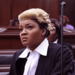 nollywood lawyers courtroom