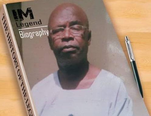 prophet nwoko assassinated