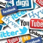 The Use, Misuse & Abuse Of Social Media