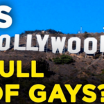 timid homosexuals nollywood