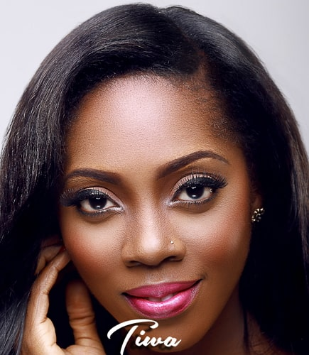 tiwa savage awards