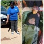 zambian policeman commits suicide after betrayal