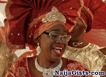airtel gele advert mama rainbow