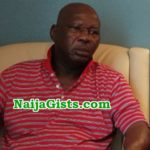 baba suwe health update