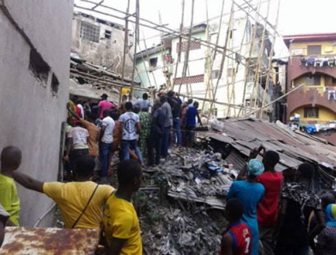 building collapses onitsha