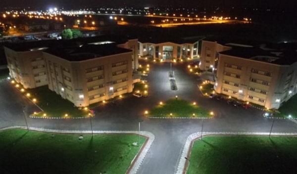 covenant university accountant buys mansion lekki lagos