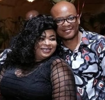 dayo amusa dating wale ade auto