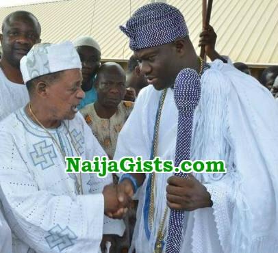 igbo yoruba tribes ancestral ties