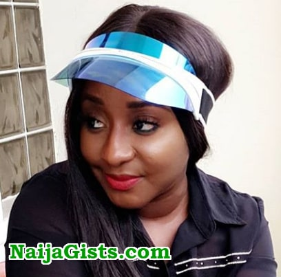 ini edo latest news