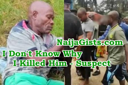 laspotech security guard killed colleague