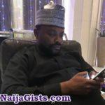moral decadence nigeria
