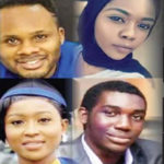 nigerians committed suicide frustration