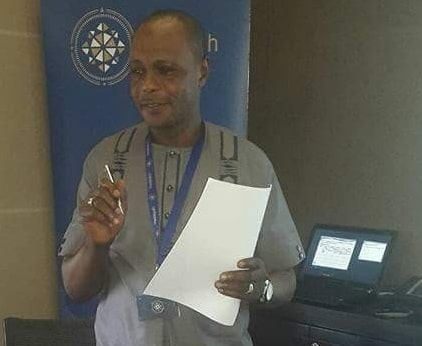 nollywood filmmaker kidnapped kaduna jos