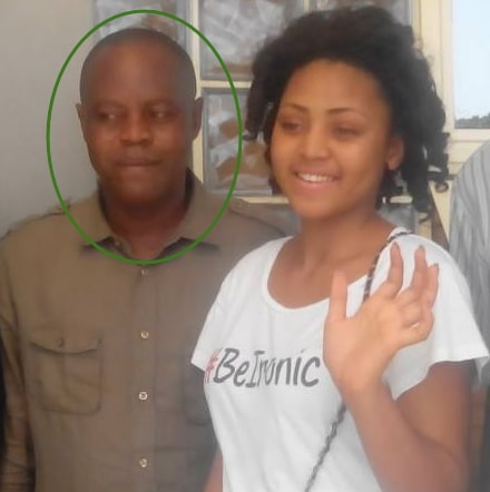 regina-daniels-dropped out school university