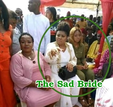 regina daniels forced marry ned nwoko