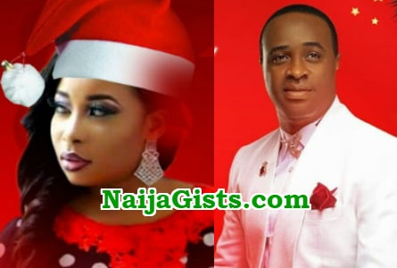 top 10 muslim celebrities nigeria