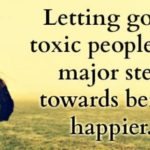 10 Types Of Toxic People Who Are Liabilities To Your Future