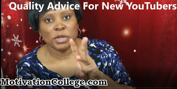 youtube success tips beginners 2019