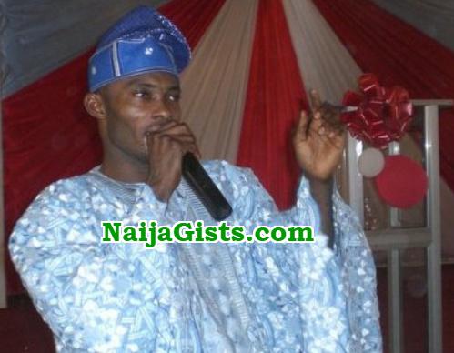 abuja pastor impregnates church member