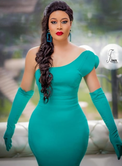 adunni ade latest news