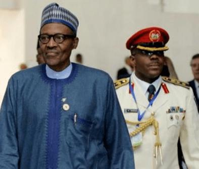 afcfta nigeria buhari