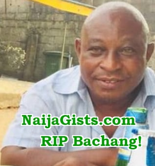 crutech chief architect murdered calabar