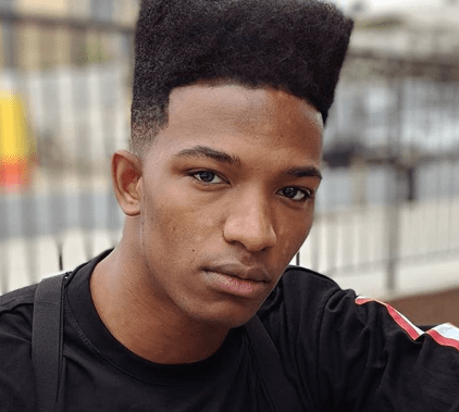 etika ghanaian youtuber commits suicide