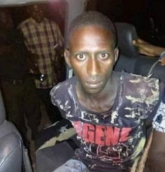 fulani herdsman beheads girlfriend ilasa ekiti