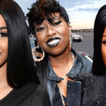 highest paid female rappers